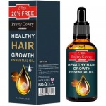 Эфирное масло для укрепления волосяной луковицы и лечения волос Чеснок 50мл