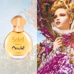 ДУХИ Soleil Amulet   30 ml