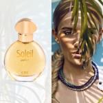 ДУХИ Soleil ++ №13  10 ml