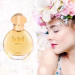 ДУХИ Soleil ++ №11   10 ml