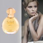 ДУХИ Soleil ++ №04 30 ml