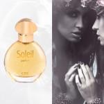 ДУХИ Soleil №05  30 ml