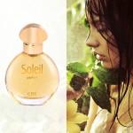 ДУХИ Soleil ++ №12   10 ml