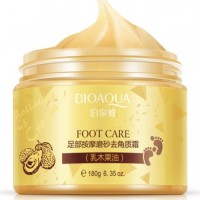 Скраб для ног BIOAQUA Foot Care 180 гр
