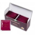 Чай для очистки печени Liver Health Tea 16 пакетиков по 3гр