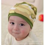 Детская шапочка ш10