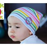 Детская шапочка (ш6)