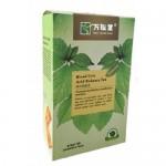 Чай от подагры, блокатор кристалов мочевой кислоты. 20штх2.5г