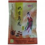 Чай молочный Улун. 100гр