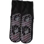 Турмалиновые носки с биофотонами. 1 пара
