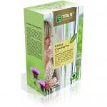 Травяной чай для очищения почек (Kidney Cleaning Tea). 20 пакетиков по 2,5гр. в коробке