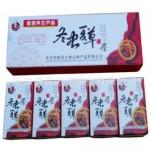 Чай «кордицепс». 200гр. уп. 25 пакетиков